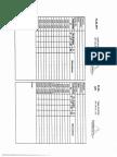 FormatosLaboratori.pdf