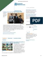 OMS _ Organización Mundial de La Salud1