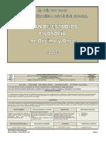 PLAN DE ESTUDIOS de FILOSOFIA-Décimo y Once-2013--.docx