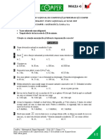 Comper-Matematica EtapaN 2016 2017 Clasa5 Subiect
