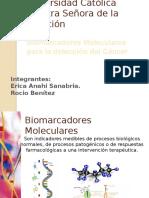 seminario biologia-2 final definitivo.pptx