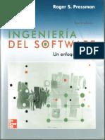 Ingenieria Del Software -Roger Pressman 6th.ed