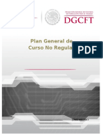 CURSO CAE Programación de PLC