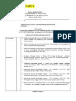 5.1.1.EP.2.SK Penetapan Penanggung Jawab Program (Repaired)