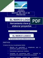 Comohacerproyectos Marcologico 120215132535 Phpapp02