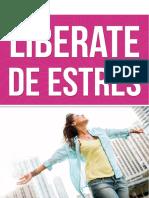 etrasubb4312mm.pdf
