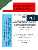 box culvert memoria2x2-151006044800-lva1-app6892.pdf