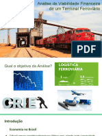 Viabilidade Financeira de Um Terminal Ferroviário (2)