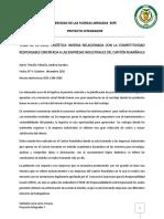 Simbaña Viviana Proyecto Integrador1.1