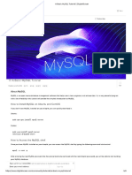 A Basic MySQL Tutorial _ DigitalOcean