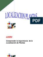 sem.1 intro localizacion.pdf