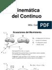 Cinematica Del Continuo.pdf