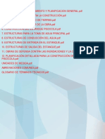 CONSTRUCCION DE ESTANQUES PARA LA PISCICULTURA DE AGUA DULCE. FAO.pdf