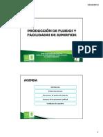 Produccion-Facilidades.pdf