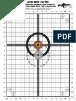 red-dot-25yd-mod1_1-(ar-15)