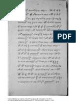 187792612-23761178-Unmattha-Bhairavam5.pdf
