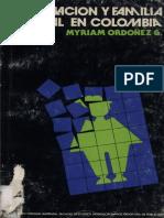 Poblacion y familia rural.pdf
