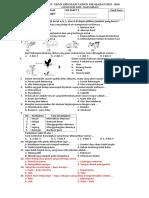 IPA - 3 (1-12).docx