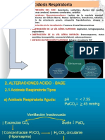 ACIDOSIS Y ALCALOSIS RESPIRATORIAa.ppt