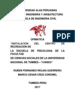 03 Especificaciones Tecnicas Lechugal