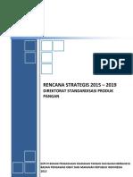 spp.pdf (AISYAH NITIP).pdf