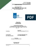 ITS Undergraduate 10739 Paper
