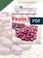 frijol recline.pdf
