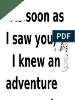 quote March Winnie.docx
