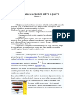 Vol4 Electronica Digitala