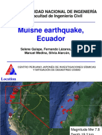 Muisne_earthquake, ECUADOR.pdf