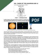 2012-Dawning-of-the-Aquarian-Age-v2-.pdf