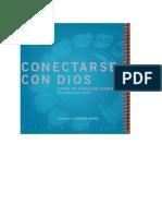 Libro Conectarse Con Dios (1)(1)