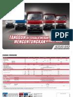 Catalogue Dyna 2011.pdf