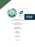 CaseStudy-MindanaoStateUniversity