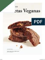 Varios - Como Hacer Galletas Veganas.pdf