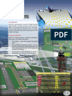 Ch 13 - Airport Operations