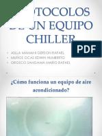 Chiller Final