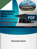 Materi Ppt Gasibo Semar New