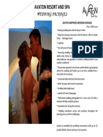 wedding_ packages.pdf