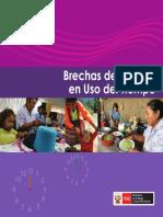 Brechas-de-genero-en-el-Uso-del-Tiempo.pdf