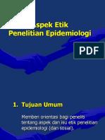 EtikaPenEpid.