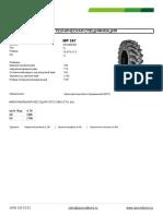 10.0-75-15.3 MP 567