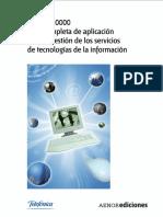 ISO 20000 Guía Completa de Aplicación - Luis Morán.pdf