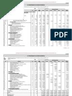 8.2 CRONOGRAMA DE VALORIZACION MENSUAL.xlsx