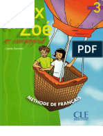 Alex et Zoe 3 Livre.pdf
