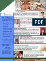 BreastfeedingConfOct2-3flyer