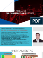 Introduccion a Lean Construction.pptx