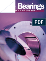 catalog-leg.pdf