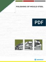 polishing-english.pdf