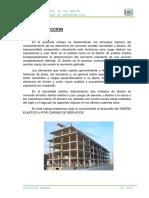 PRIMER TRABAJO DE CONCRETO ARMADO .pdf